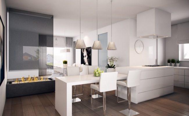 Klaartje Rutten – Interieurarchitect – klaartjerutten.be – Keukens 12