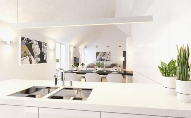 Klaartje Rutten – Interieurarchitect – klaartjerutten.be – Keukens 14
