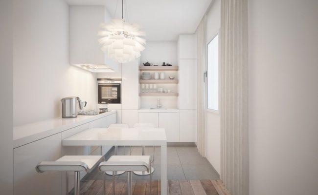 Klaartje Rutten – Interieurarchitect – klaartjerutten.be – Keukens 15
