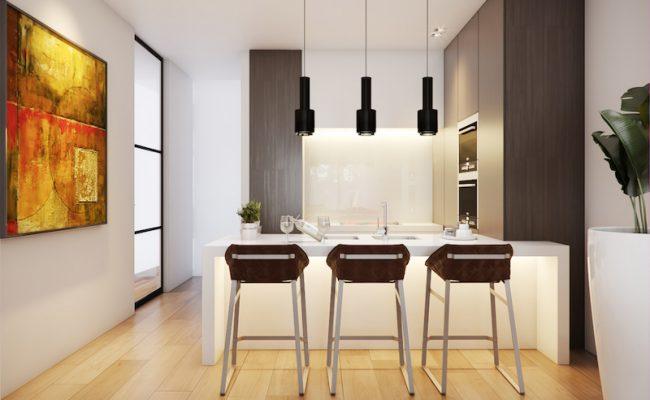 Klaartje Rutten – Interieurarchitect – klaartjerutten.be – Keukens 23