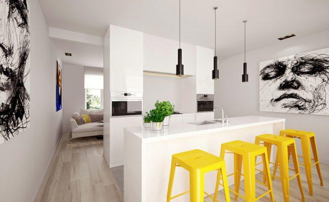 Klaartje Rutten – Interieurarchitect – klaartjerutten.be – Keukens 24