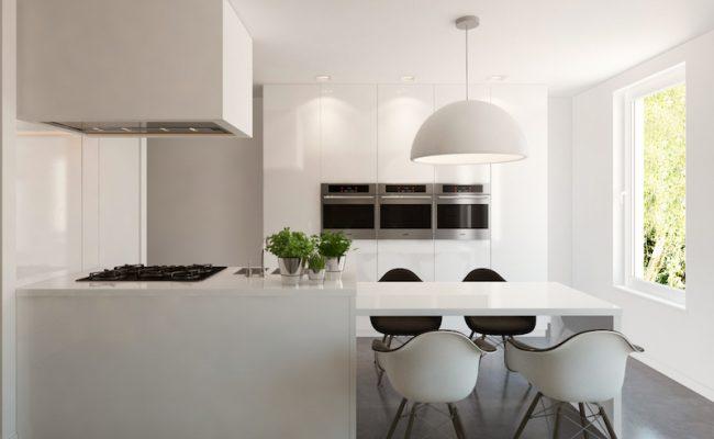 Klaartje Rutten – Interieurarchitect – klaartjerutten.be – Keukens 25