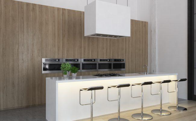 Klaartje Rutten – Interieurarchitect – klaartjerutten.be – Keukens 26