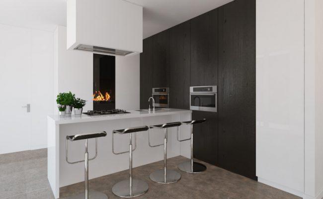 Klaartje Rutten – Interieurarchitect – klaartjerutten.be – Keukens 27