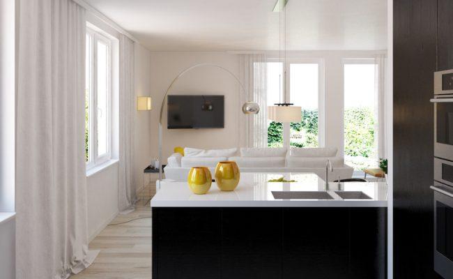 Klaartje Rutten – Interieurarchitect – klaartjerutten.be – Keukens 28