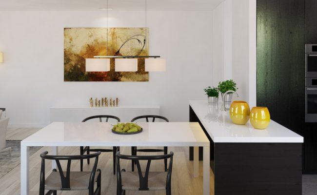 Klaartje Rutten – Interieurarchitect – klaartjerutten.be – Keukens 29