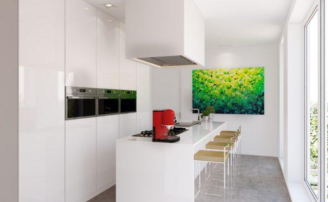 Klaartje Rutten – Interieurarchitect – klaartjerutten.be – Keukens 31
