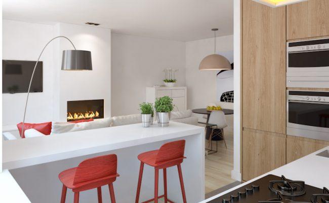 Klaartje Rutten – Interieurarchitect – klaartjerutten.be – Keukens 32