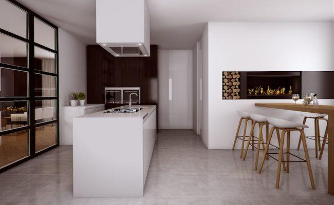 Klaartje Rutten – Interieurarchitect – klaartjerutten.be – Keukens 33