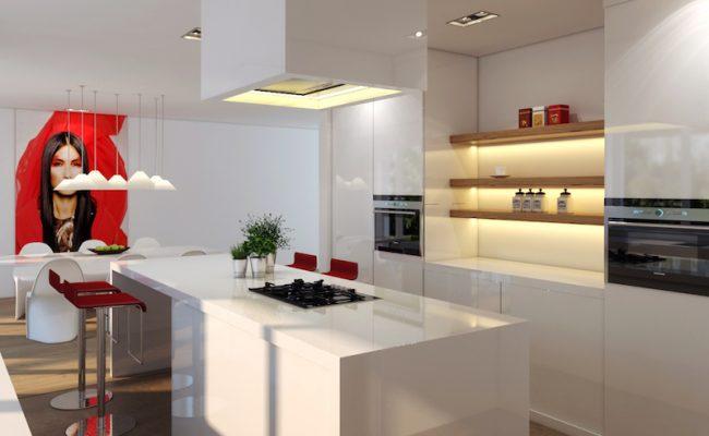 Klaartje Rutten – Interieurarchitect – klaartjerutten.be – Keukens 34
