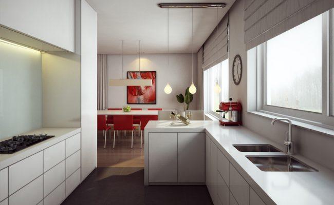 Klaartje Rutten – Interieurarchitect – klaartjerutten.be – Keukens 35