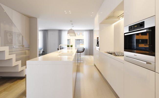 Klaartje Rutten – Interieurarchitect – klaartjerutten.be – Keukens 36