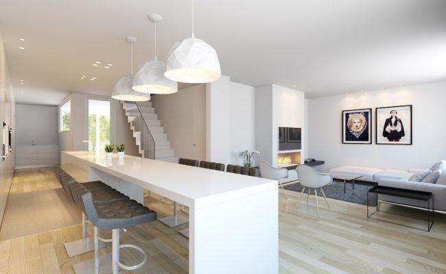 Klaartje Rutten – Interieurarchitect – klaartjerutten.be – Keukens 37