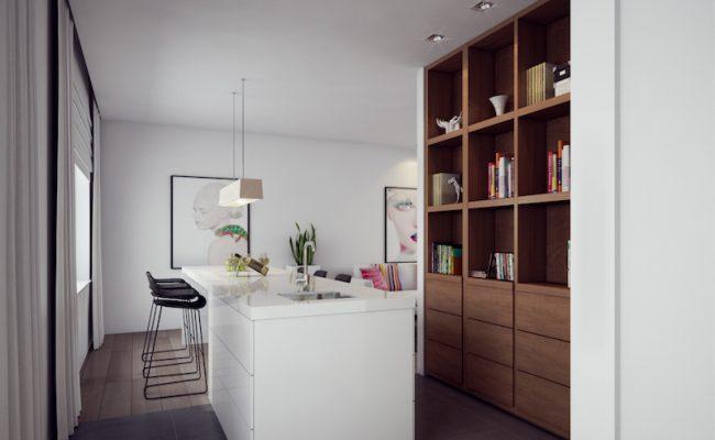 Klaartje Rutten – Interieurarchitect – klaartjerutten.be – Keukens 38