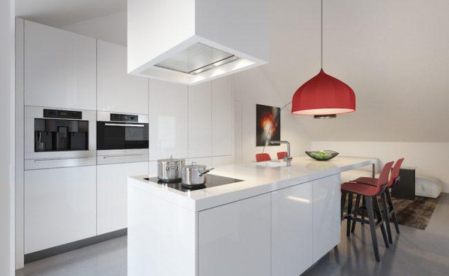 Klaartje Rutten – Interieurarchitect – klaartjerutten.be – Keukens 40