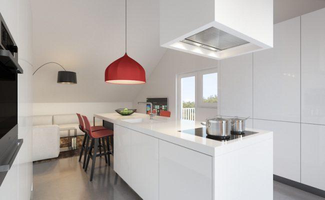 Klaartje Rutten – Interieurarchitect – klaartjerutten.be – Keukens 41