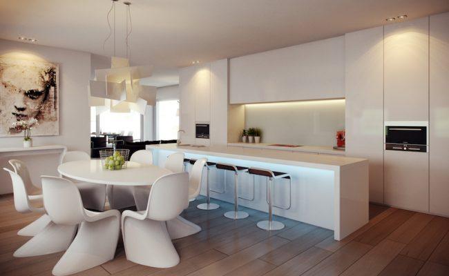 Klaartje Rutten – Interieurarchitect – klaartjerutten.be – Keukens 42