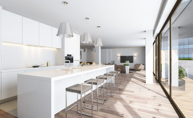 Klaartje Rutten – Interieurarchitect – klaartjerutten.be – Keukens 43