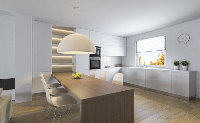 Klaartje Rutten – Interieurarchitect – klaartjerutten.be – Keukens 44