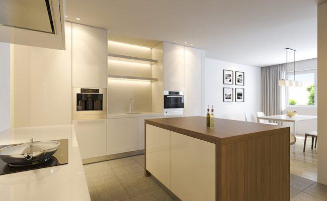 Klaartje Rutten – Interieurarchitect – klaartjerutten.be – Keukens 45