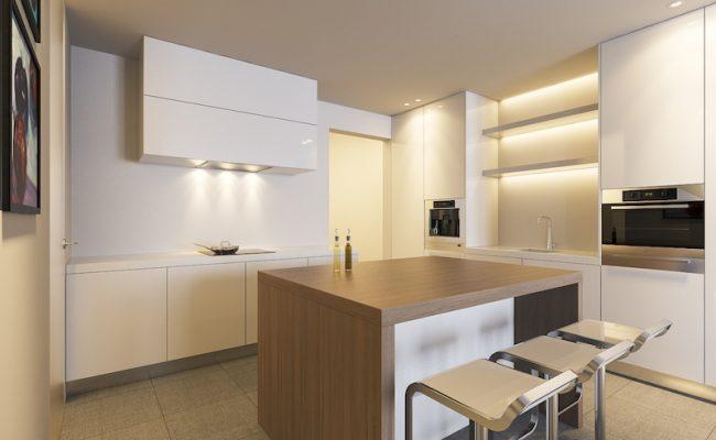 Klaartje Rutten – Interieurarchitect – klaartjerutten.be – Keukens 46