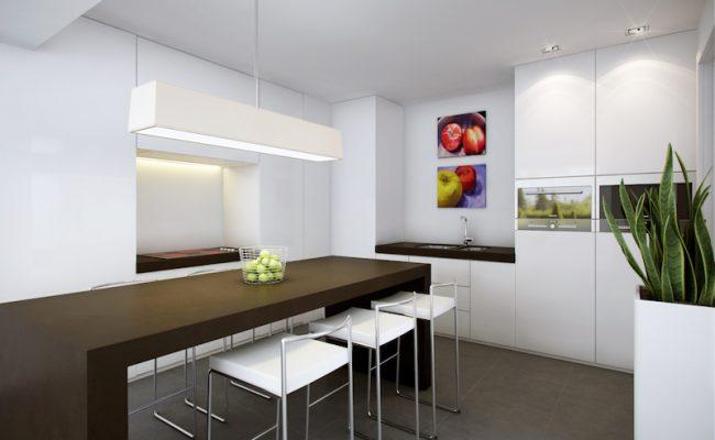 Klaartje Rutten – Interieurarchitect – klaartjerutten.be – Keukens 48