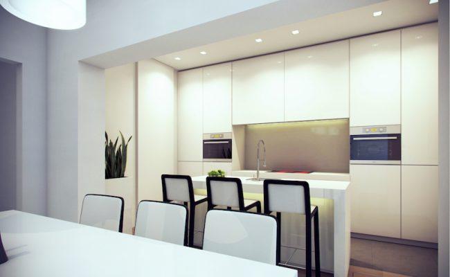 Klaartje Rutten – Interieurarchitect – klaartjerutten.be – Keukens 49