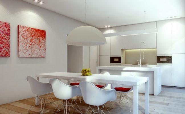 Klaartje Rutten – Interieurarchitect – klaartjerutten.be – Keukens 51