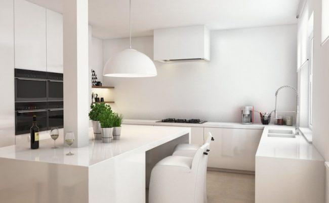 Klaartje Rutten – Interieurarchitect – klaartjerutten.be – Keukens 52