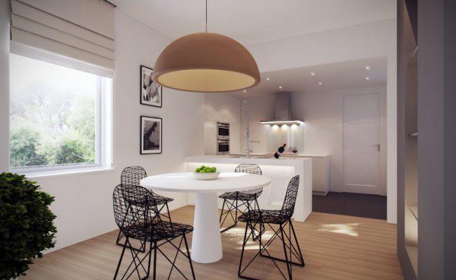 Klaartje Rutten – Interieurarchitect – klaartjerutten.be – Keukens 53