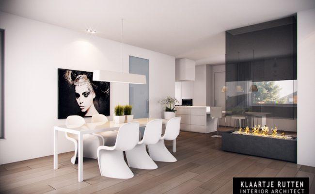 Klaartje Rutten – Interieurarchitect – klaartjerutten.be – Leefruimte 16
