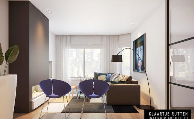 Klaartje Rutten – Interieurarchitect – klaartjerutten.be – Leefruimte 18