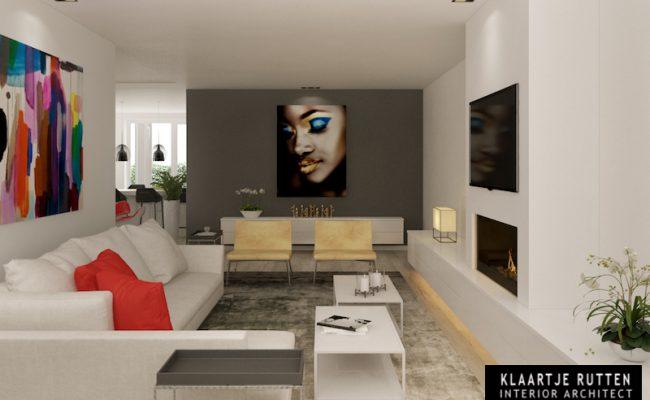 Klaartje Rutten – Interieurarchitect – klaartjerutten.be – Leefruimte 20