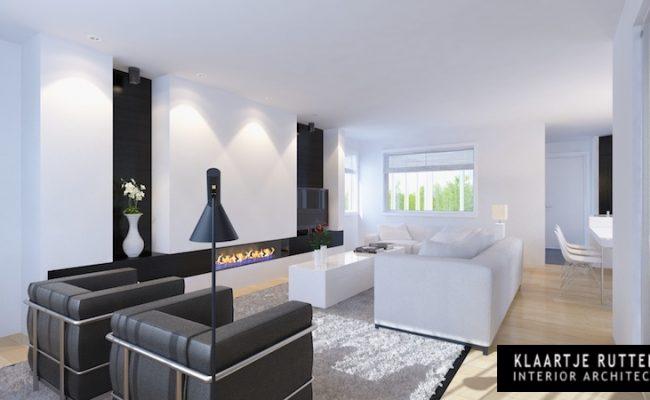 Klaartje Rutten – Interieurarchitect – klaartjerutten.be – Leefruimte 27