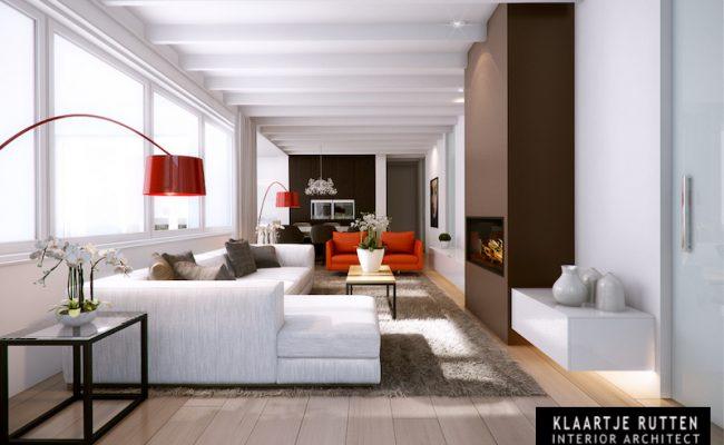 Klaartje Rutten – Interieurarchitect – klaartjerutten.be – Leefruimte 28