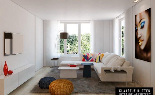 Klaartje Rutten – Interieurarchitect – klaartjerutten.be – Leefruimte 31