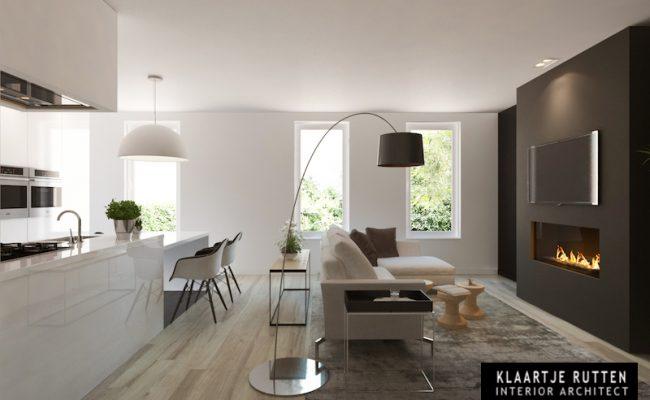 Klaartje Rutten – Interieurarchitect – klaartjerutten.be – Leefruimte 32