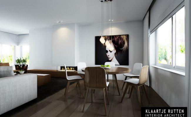 Klaartje Rutten – Interieurarchitect – klaartjerutten.be – Leefruimte 35