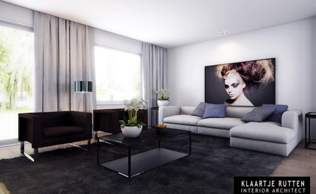 Klaartje Rutten – Interieurarchitect – klaartjerutten.be – Leefruimte 39