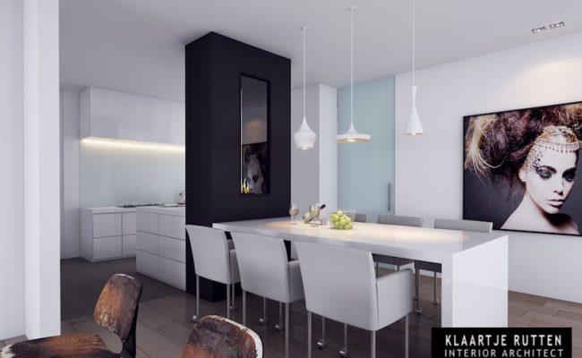 Klaartje Rutten – Interieurarchitect – klaartjerutten.be – Leefruimte 41
