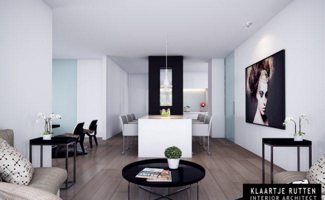 Klaartje Rutten – Interieurarchitect – klaartjerutten.be – Leefruimte 43