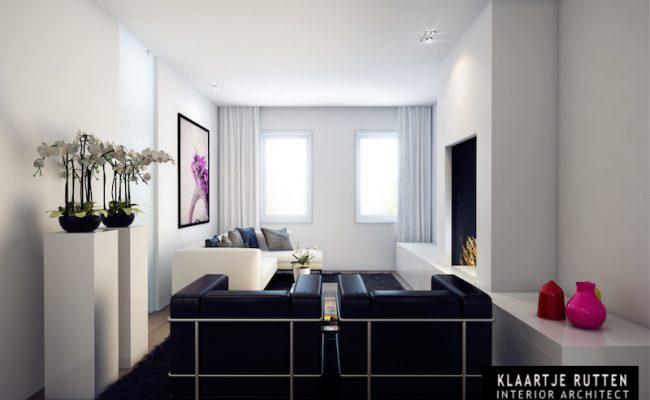 Klaartje Rutten – Interieurarchitect – klaartjerutten.be – Leefruimte 44