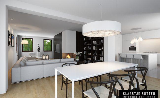 Klaartje Rutten – Interieurarchitect – klaartjerutten.be – Leefruimte 46