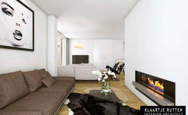 Klaartje Rutten – Interieurarchitect – klaartjerutten.be – Leefruimte 48