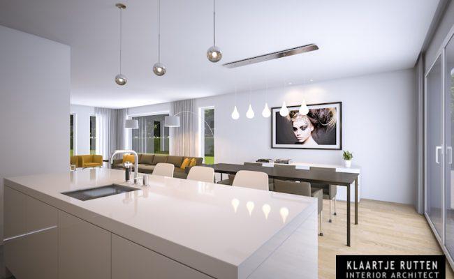 Klaartje Rutten – Interieurarchitect – klaartjerutten.be – Leefruimte 49
