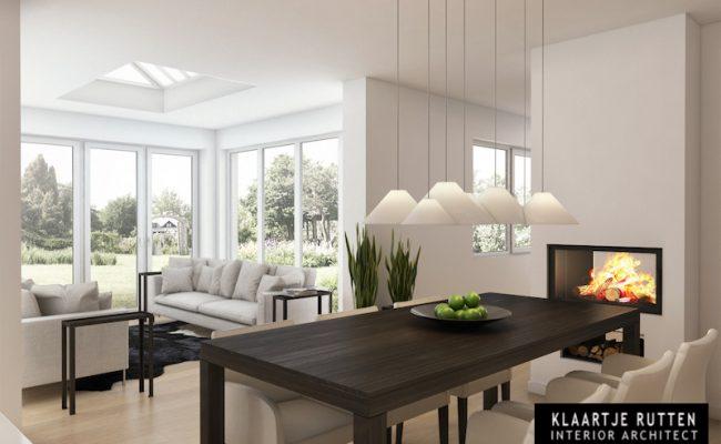 Klaartje Rutten – Interieurarchitect – klaartjerutten.be – Leefruimte 54