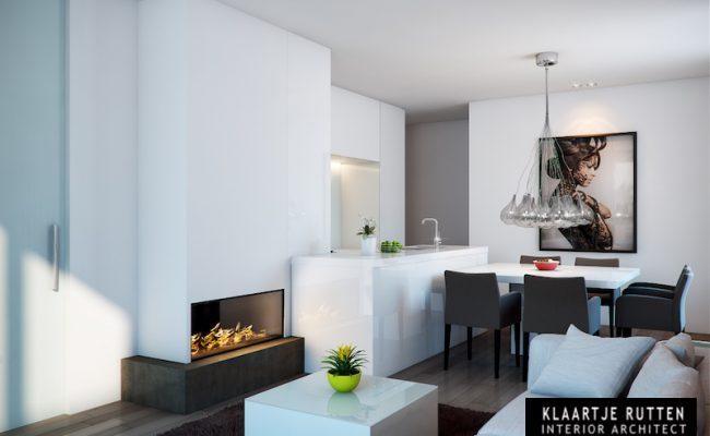 Klaartje Rutten – Interieurarchitect – klaartjerutten.be – Leefruimte 56