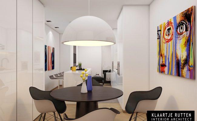 Klaartje Rutten – Interieurarchitect – klaartjerutten.be – Leefruimte 59