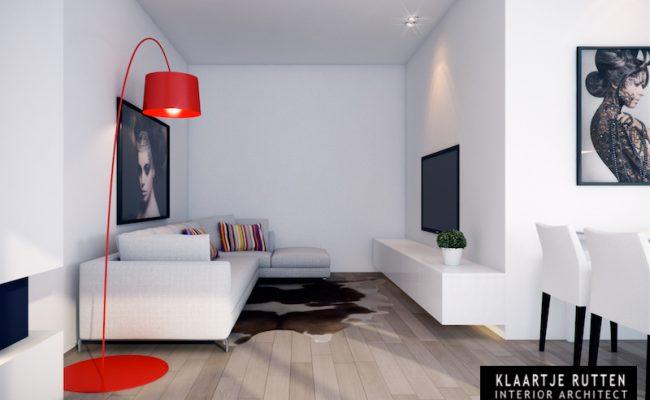 Klaartje Rutten – Interieurarchitect – klaartjerutten.be – Leefruimte 65