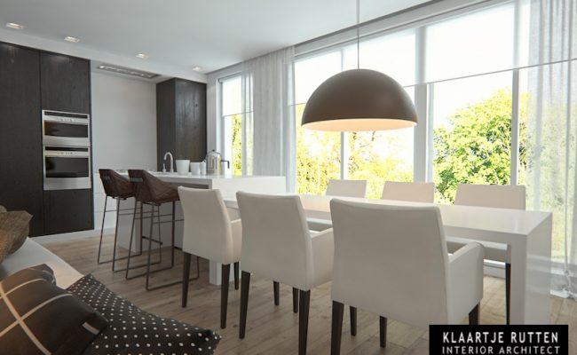 Klaartje Rutten – Interieurarchitect – klaartjerutten.be – Leefruimte 66